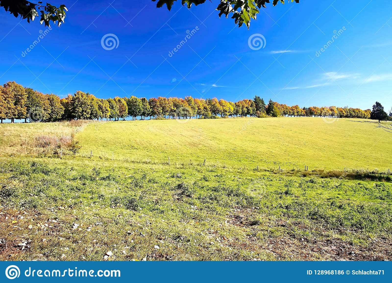 3106cff92665 Attractive destination for relaxation Haj-Nicovo near Liptovsky Mikulas.  Natural energy to improve the state of mind and soul.