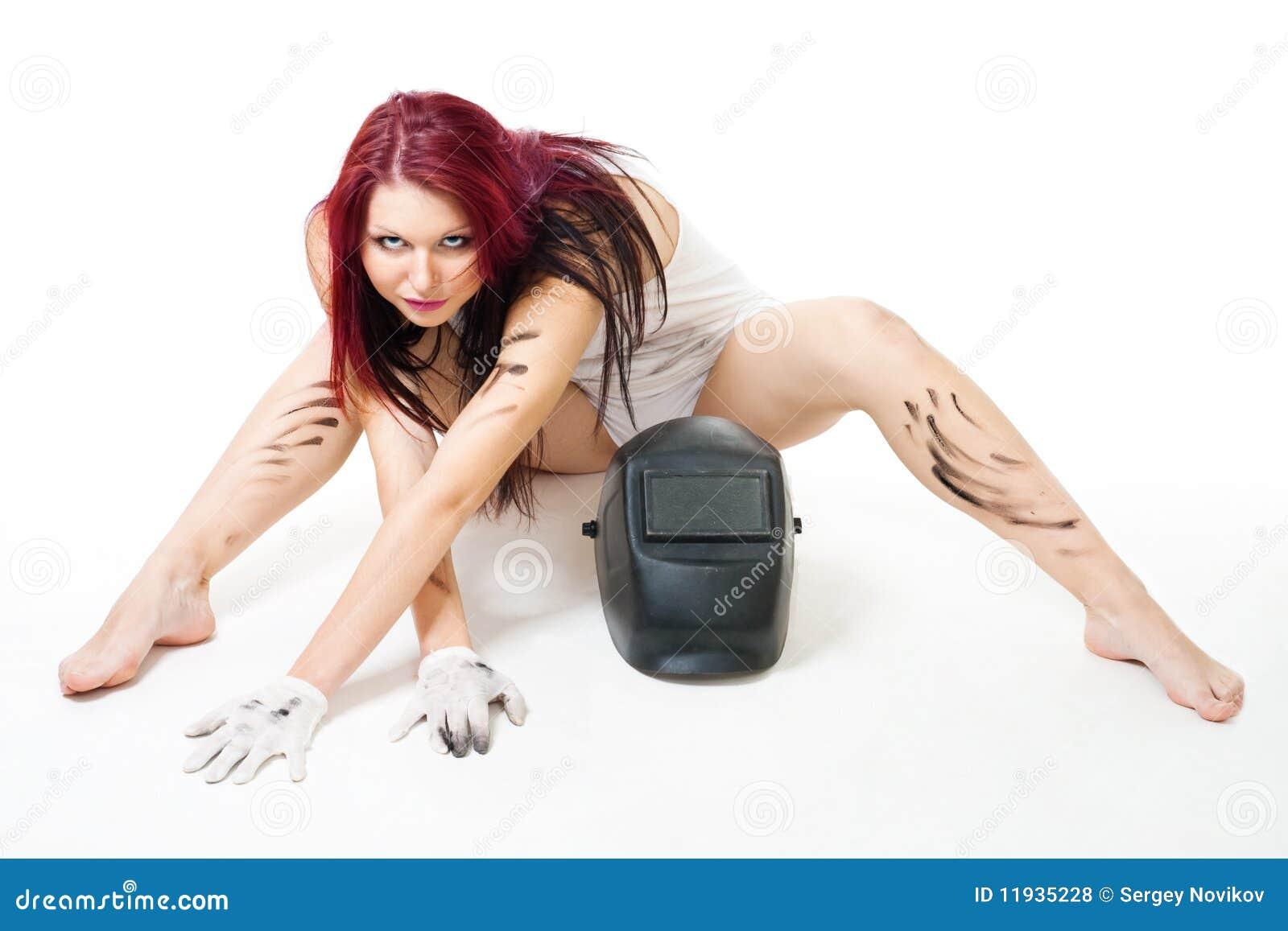 free dirty women