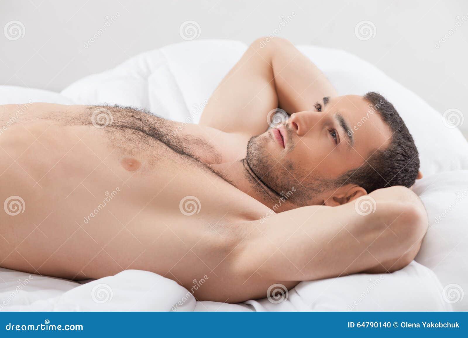 world sexiest anal fuck gir