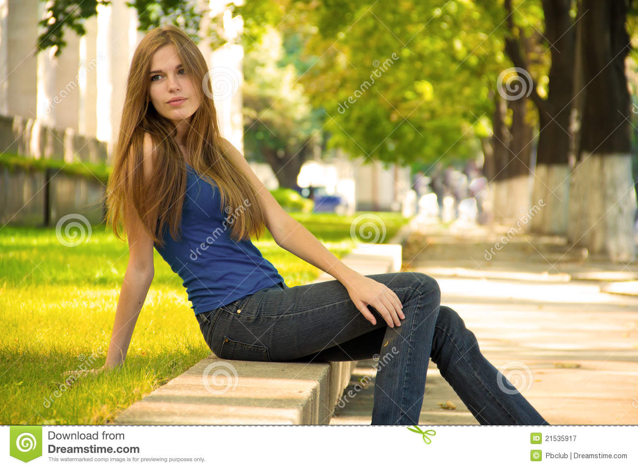 green park single christian girls Dating website for green park market 100% free find singles from green park market and enjoy with them - mate4allcom.