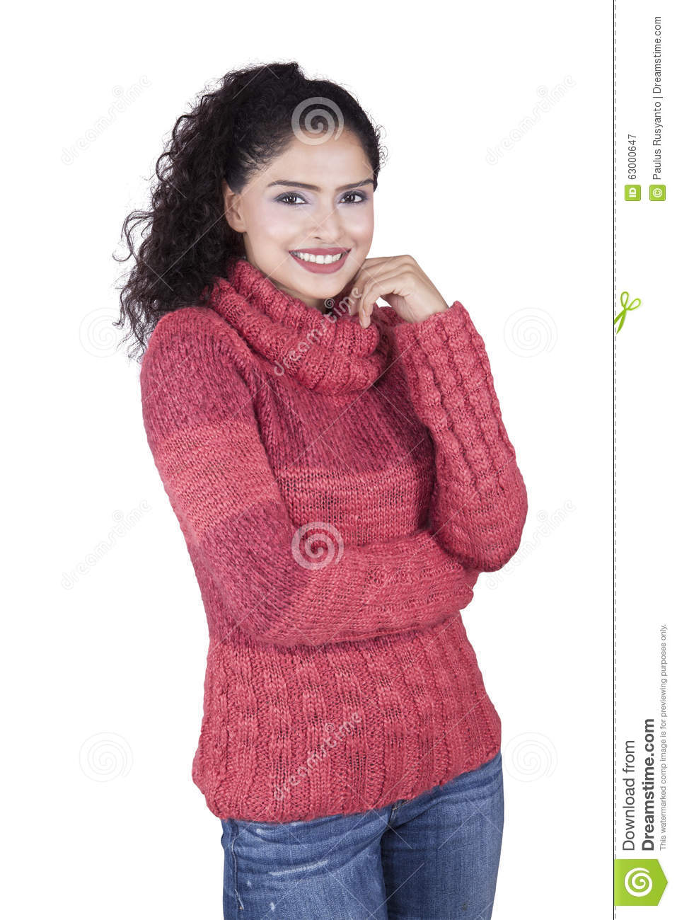 winter hindu single women Almost one-third of women between ages 40 and 69 are dating younger men older woman/younger man relationships susan winter, co-author, older women.