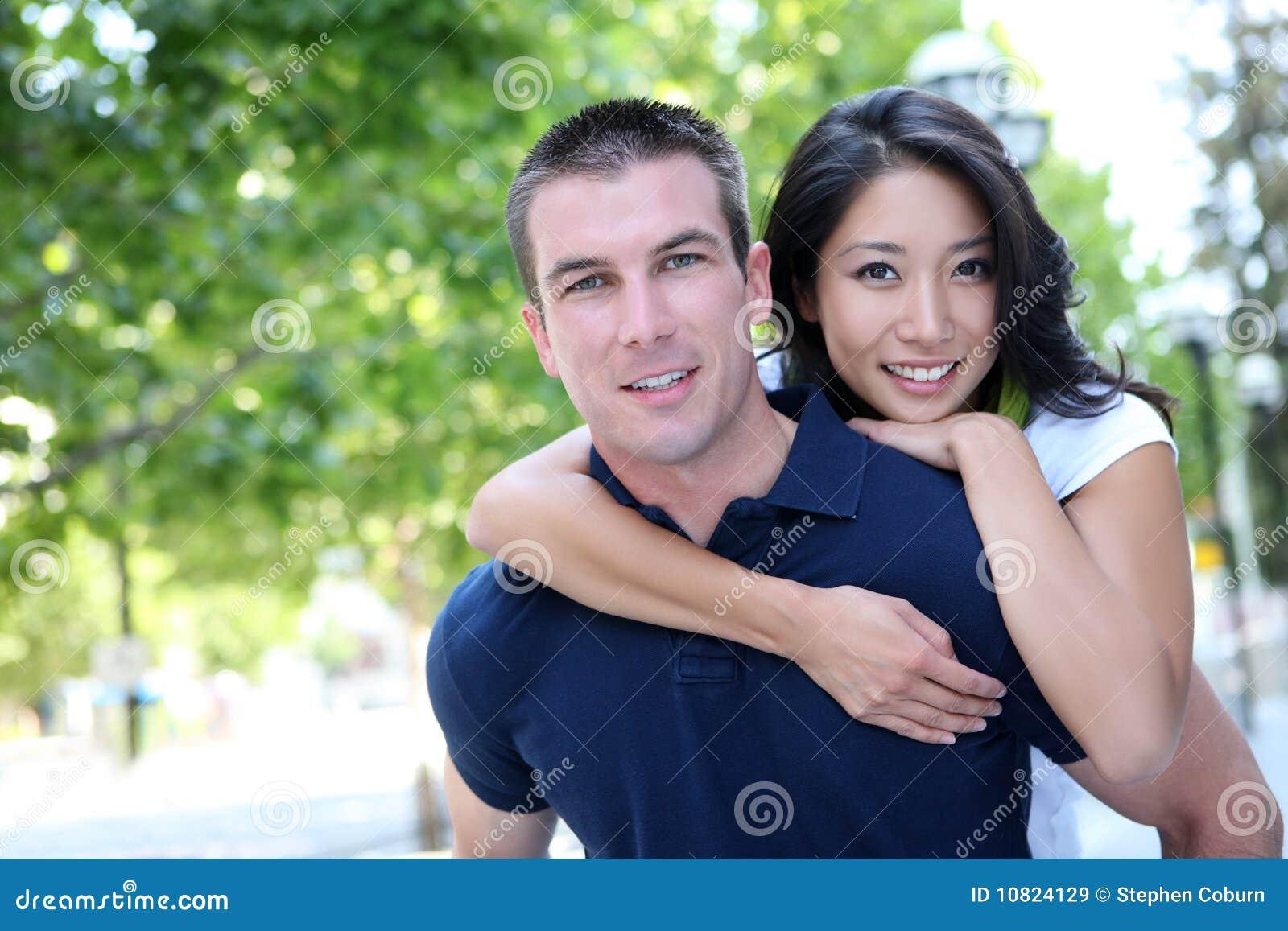 Free interracial dating website