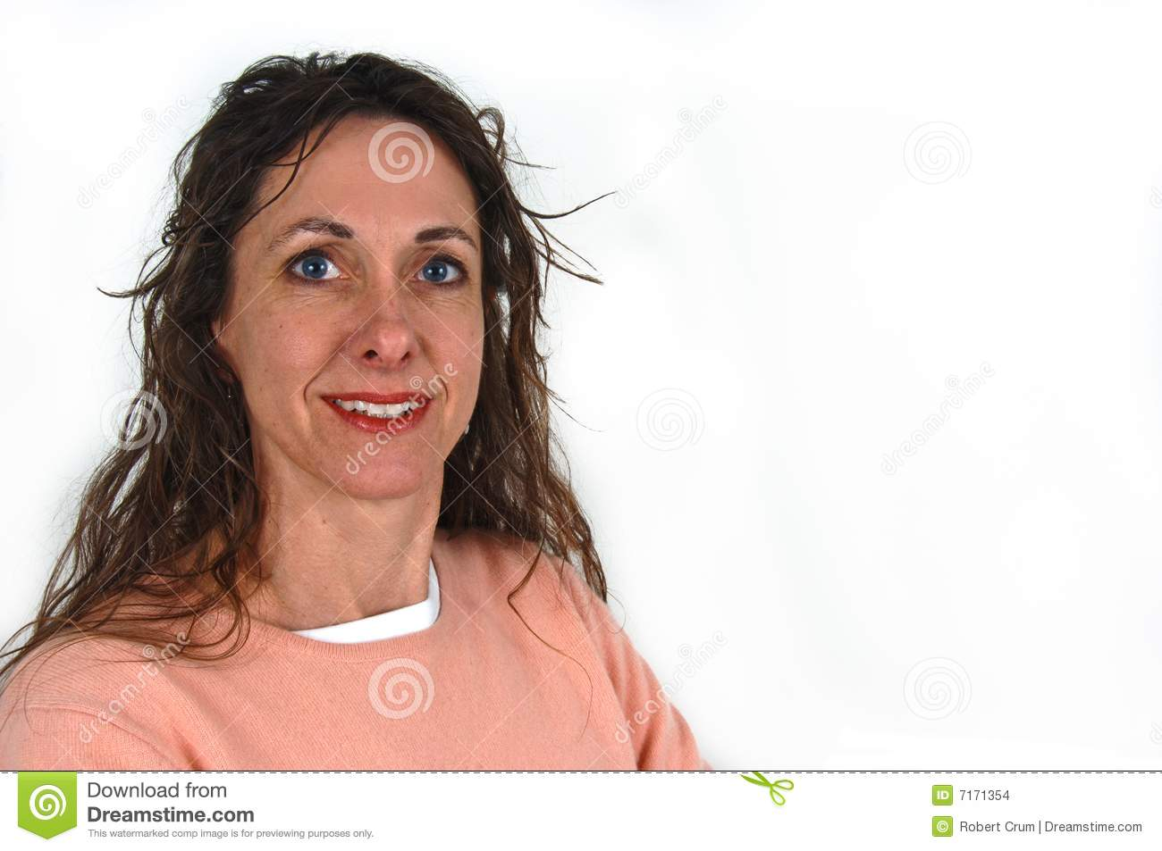 middle aged women dating website Download middle aged woman images and photos over 62,030 middle aged woman pictures to choose from, with no signup needed download in under 30 seconds.