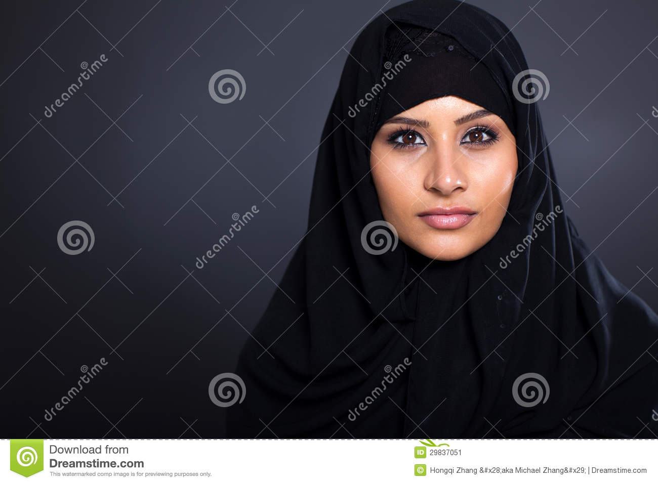 ebony single muslim girls The challenges of young muslim girls to ignore the pressures of dating in the western world.