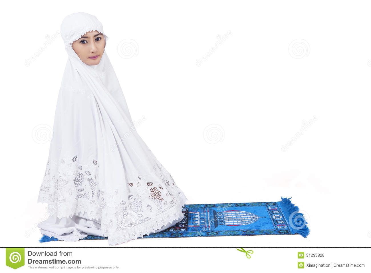 white muslim singles Meet single muslim british women for marriage and find your true love at muslimacom sign up today and browse profiles of single muslim british women for marriage for free.