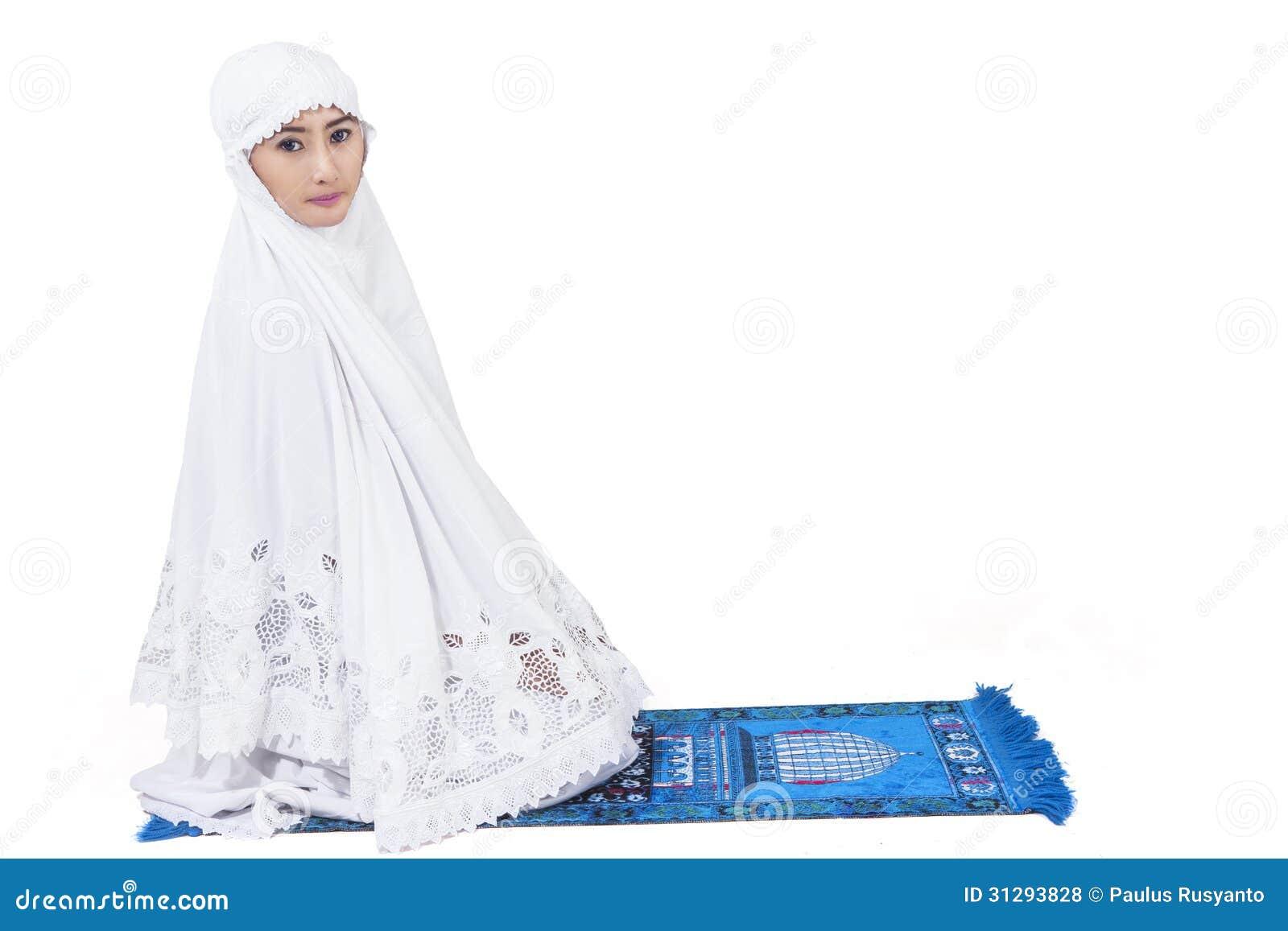 Caucasian muslim singles