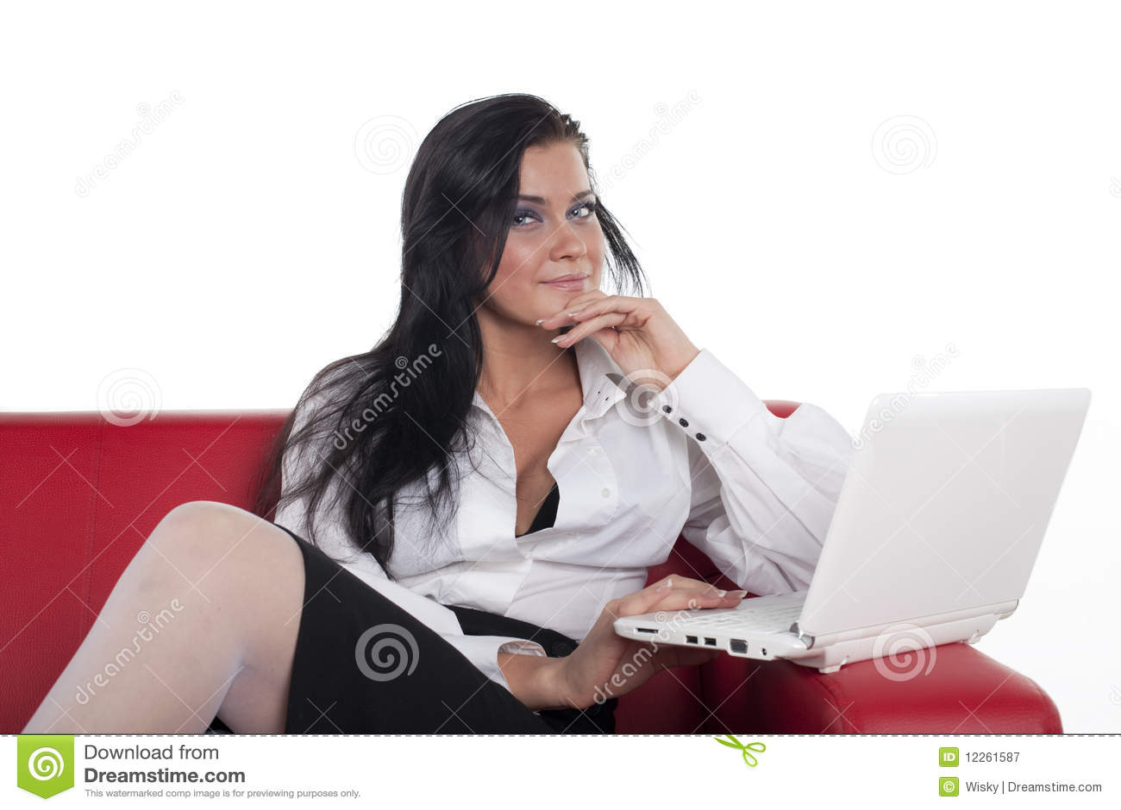 Strode recommends Amanda cerny nude photos