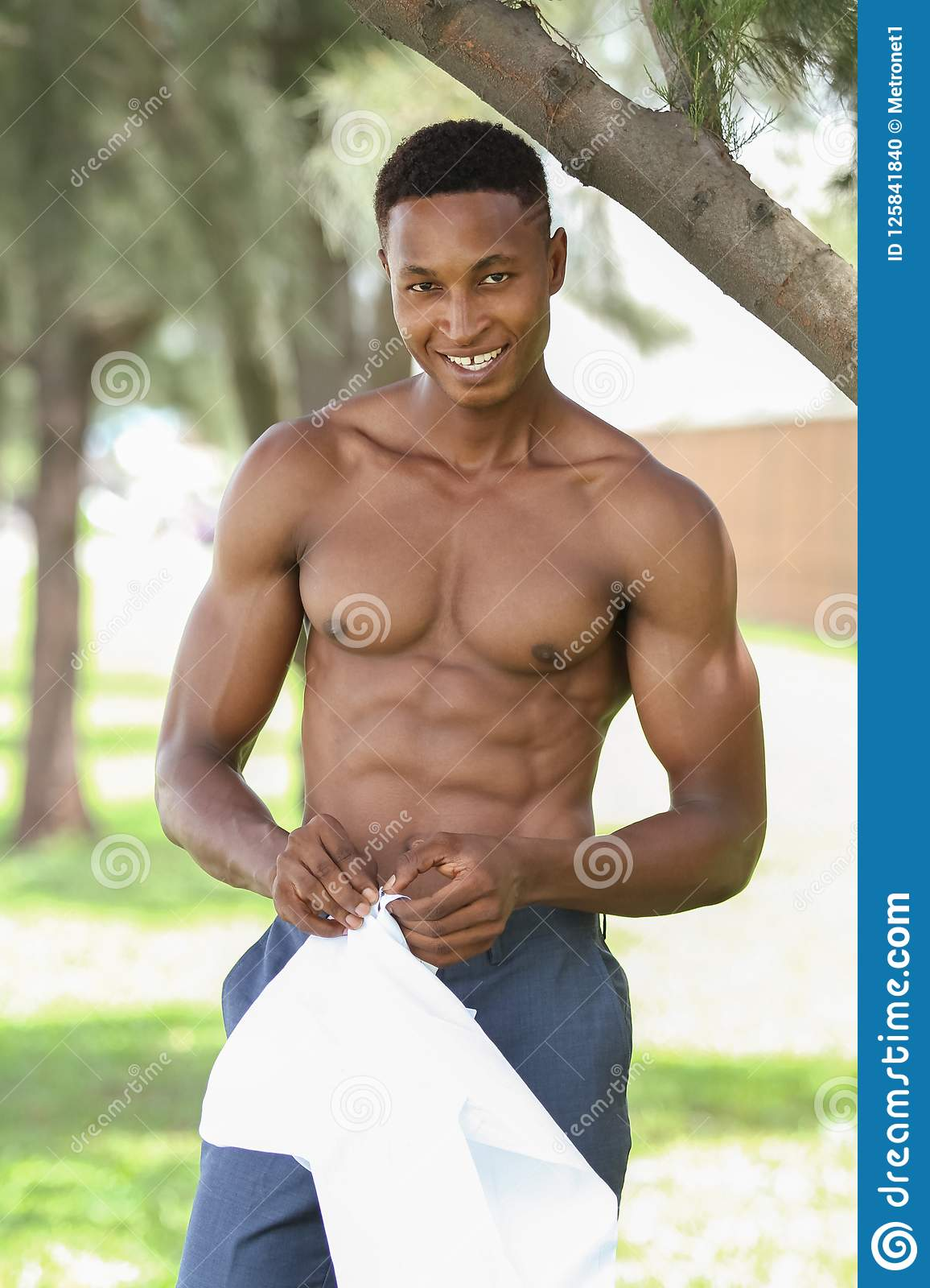 158 964 Male Black Model Photos Free Royalty Free Stock Photos From Dreamstime