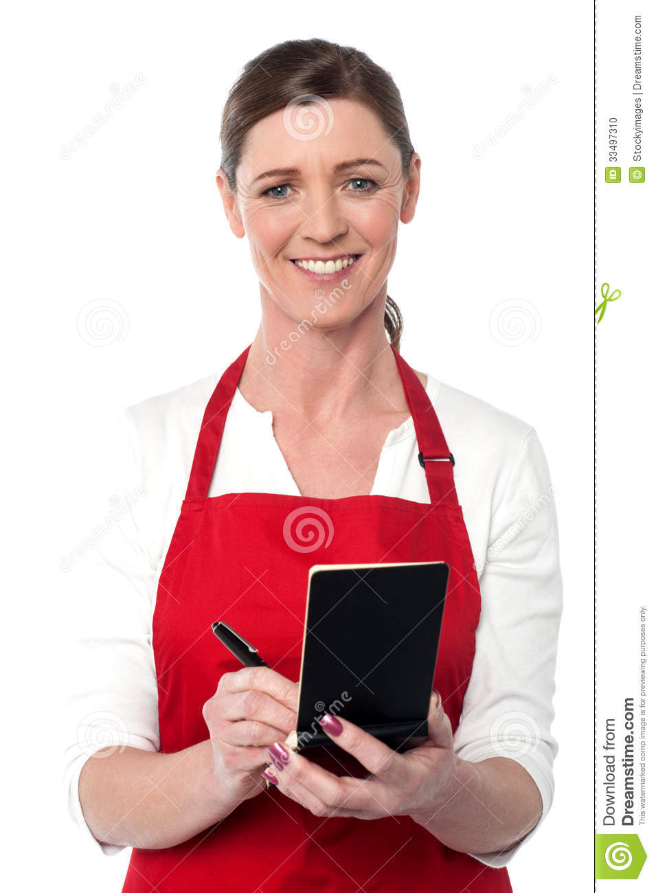 Food catering business plans