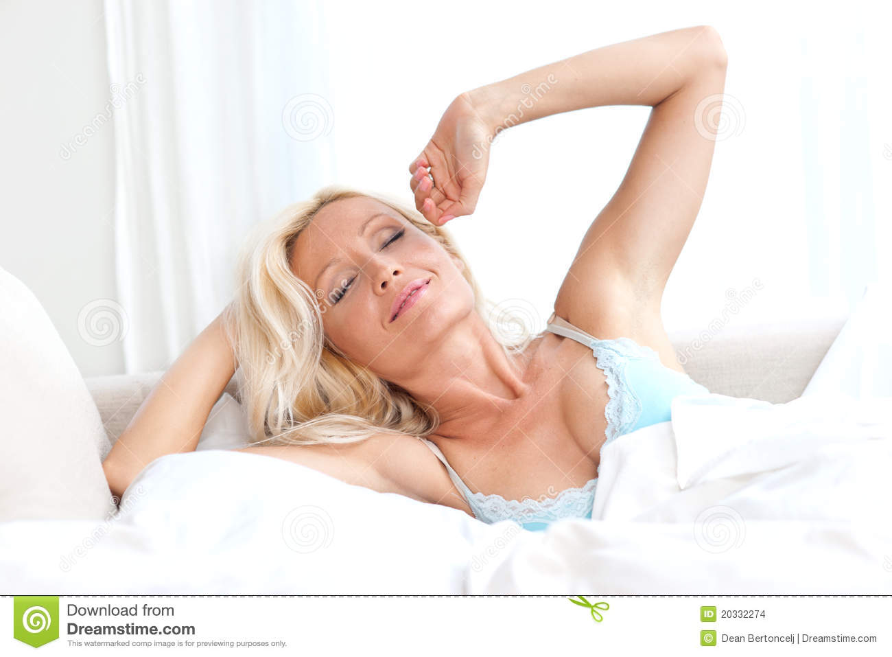 Once fucked mature sexy women who