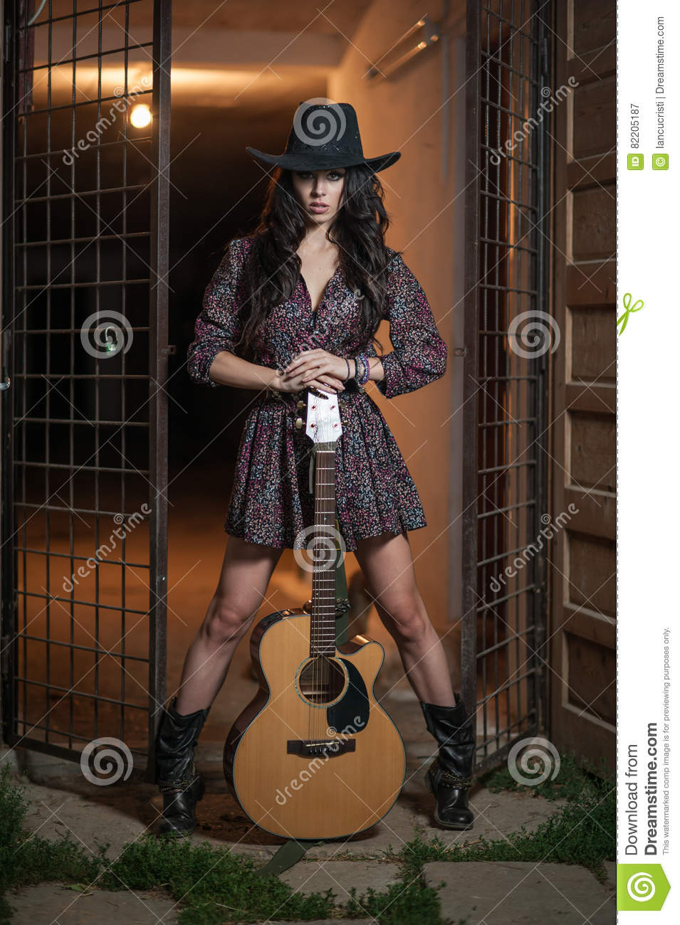 Country cowboys - photo#45