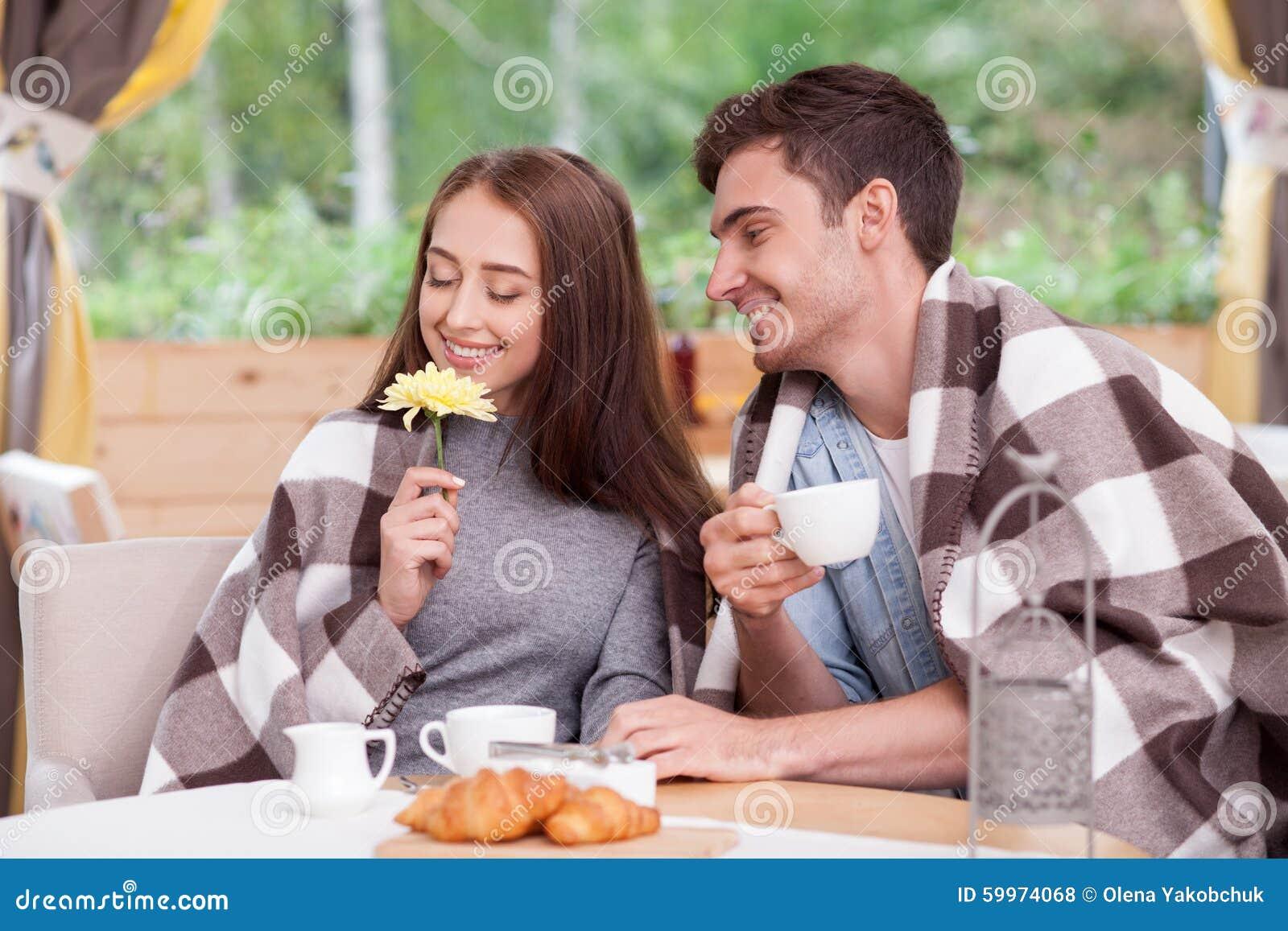 leeteuk and minahs dating prank