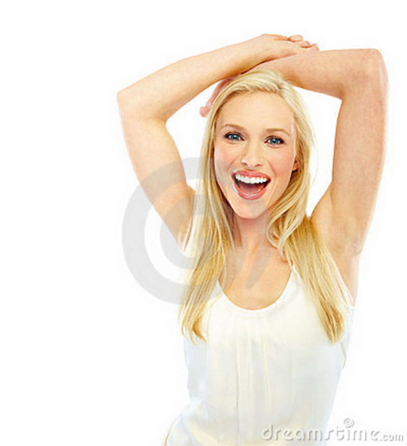 Royalty free stock photo attractive young charming hot girl image 8564745 - Charming teenage girls image ...