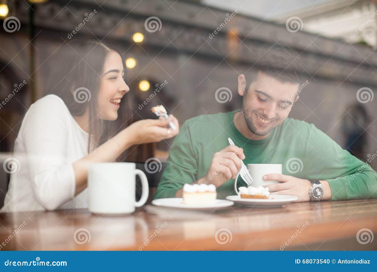 Speed dating 11561