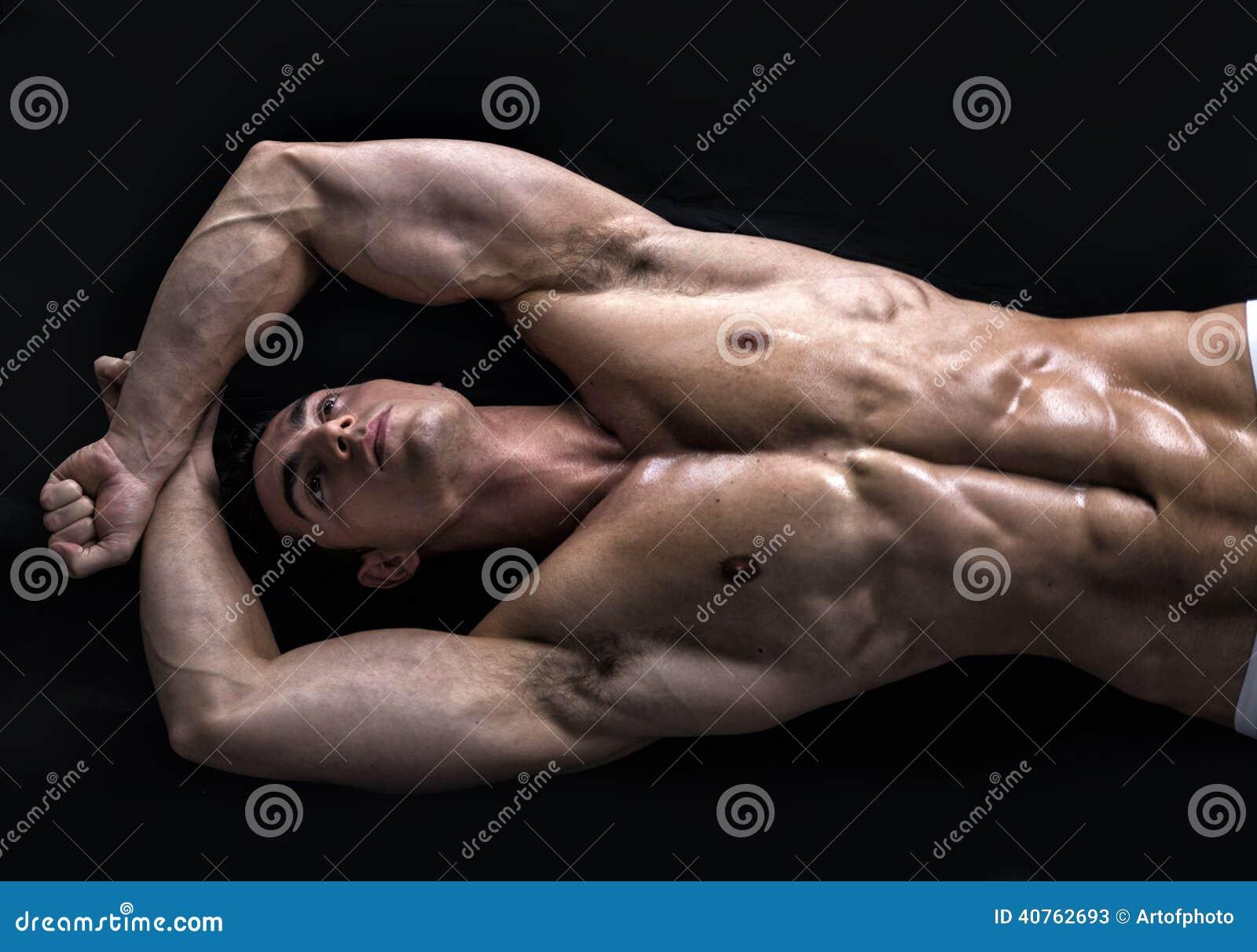 Dating 50 plus adoos massage stockholm