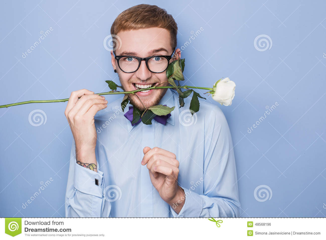 White rose dating site