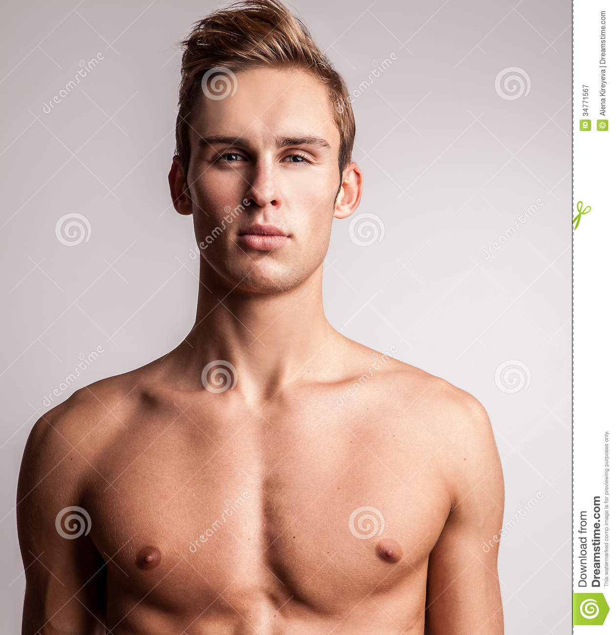 Wicked latina victoria sweet