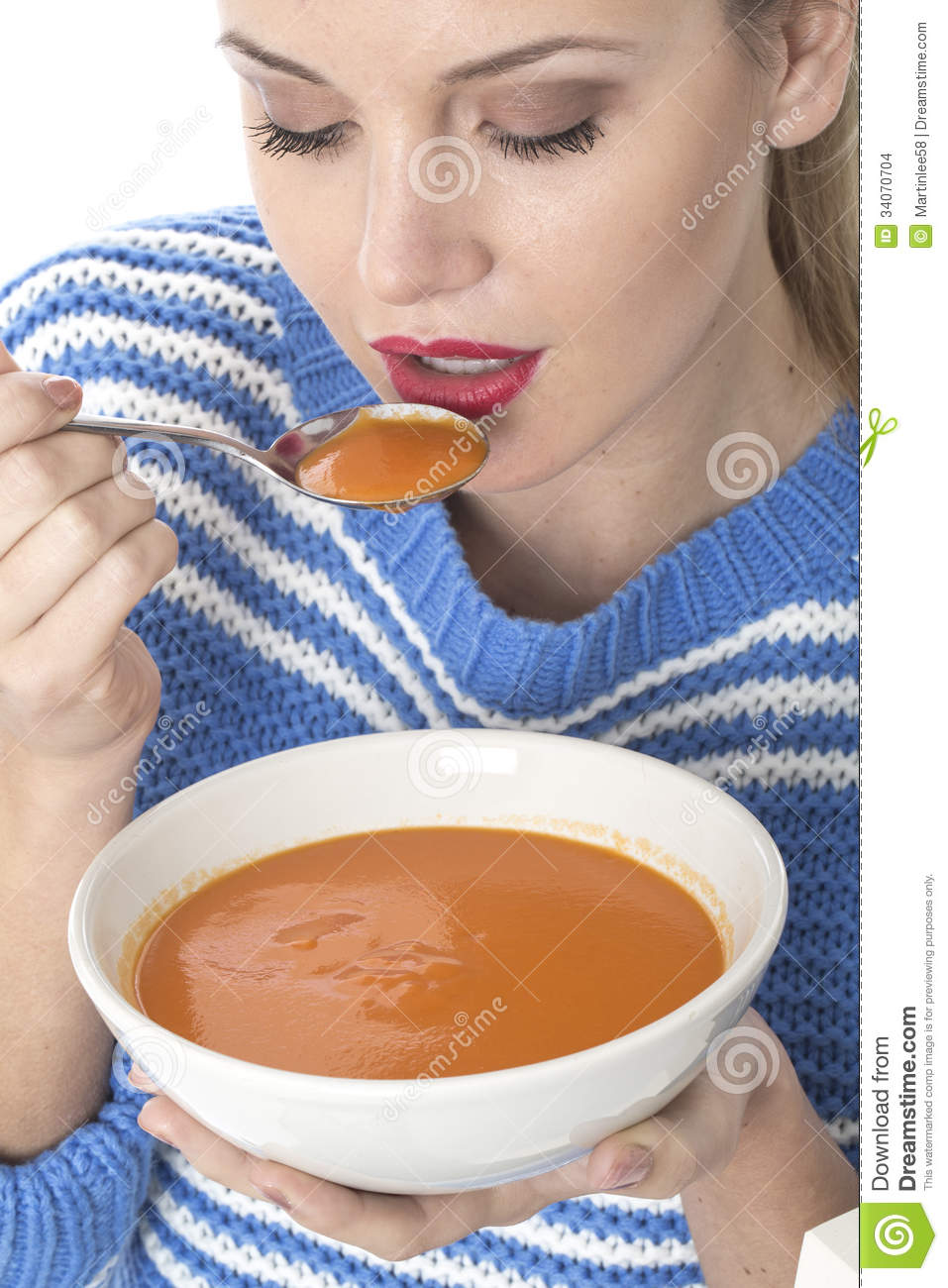 tomato single women And flimsy store-bought tomato cages menopausal women rega this is the single best tomato soup you will ever eat.