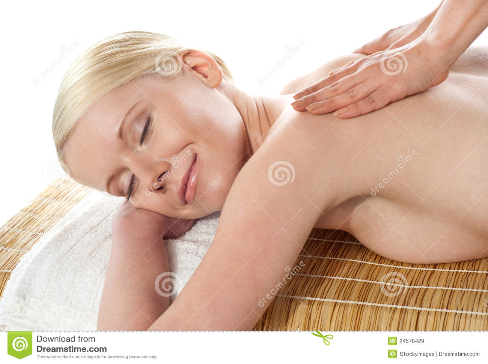 massage erotic nude svenska kvinnor nakna