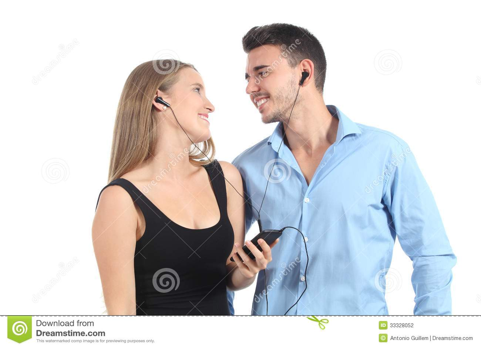 Essex dating evenemang