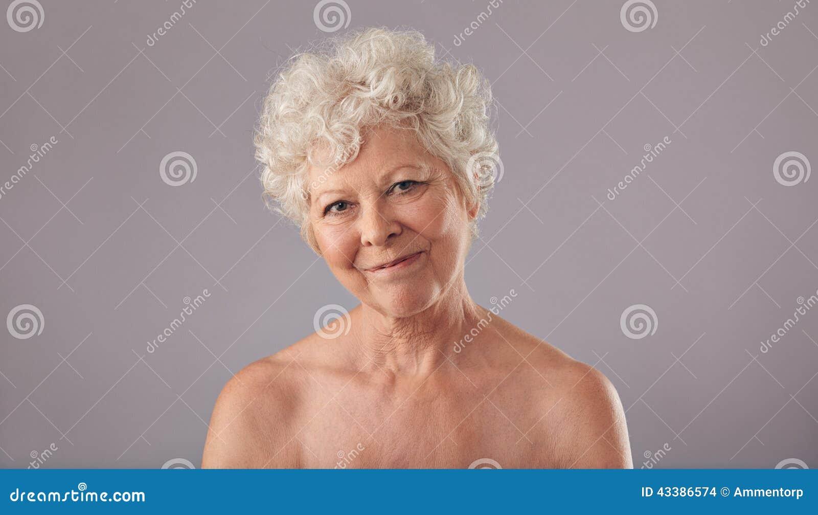 Kimberly kendall anal