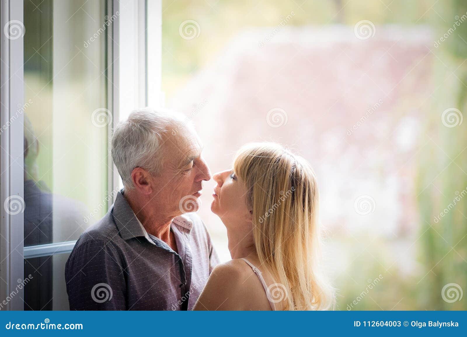 Berechnung für Altersunterschied in der Datierung