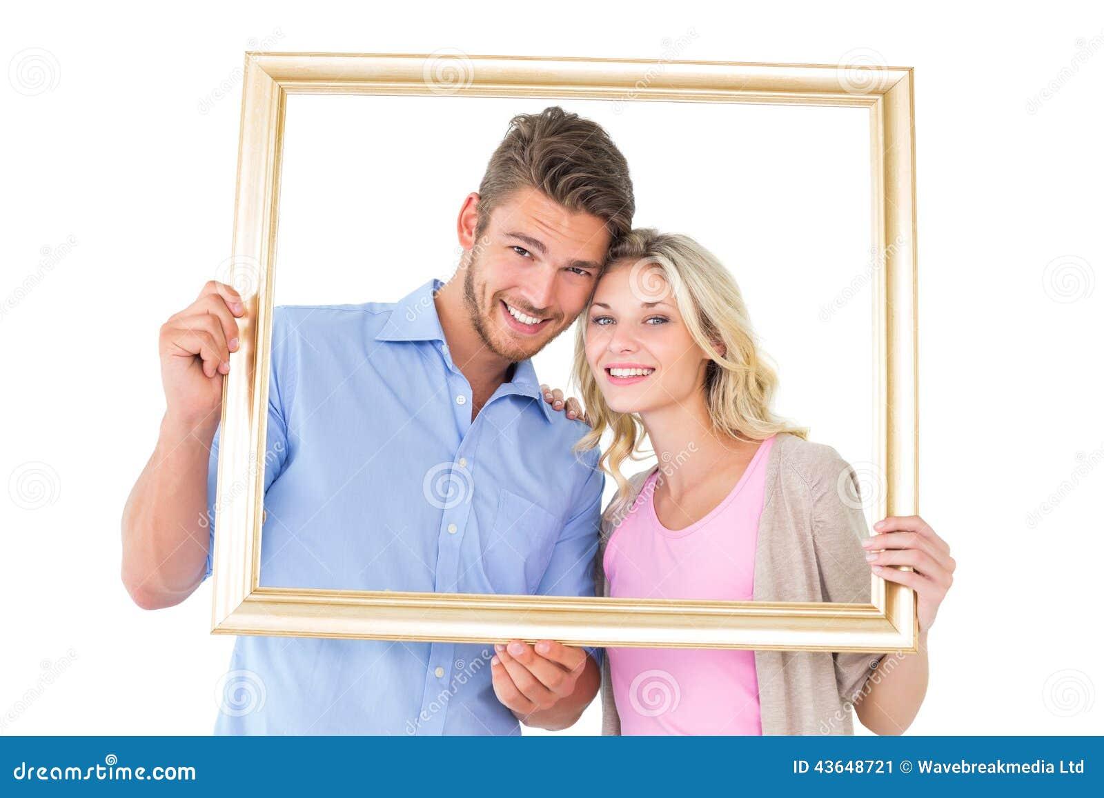Fein Bilderrahmen Für Paare Ideen - Benutzerdefinierte Bilderrahmen ...