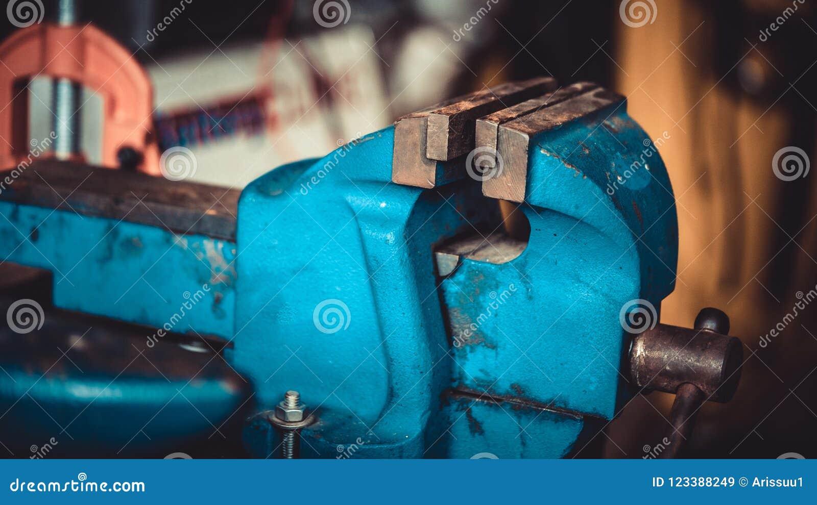 Attrezzatura meccanica industriale dell componente del motore