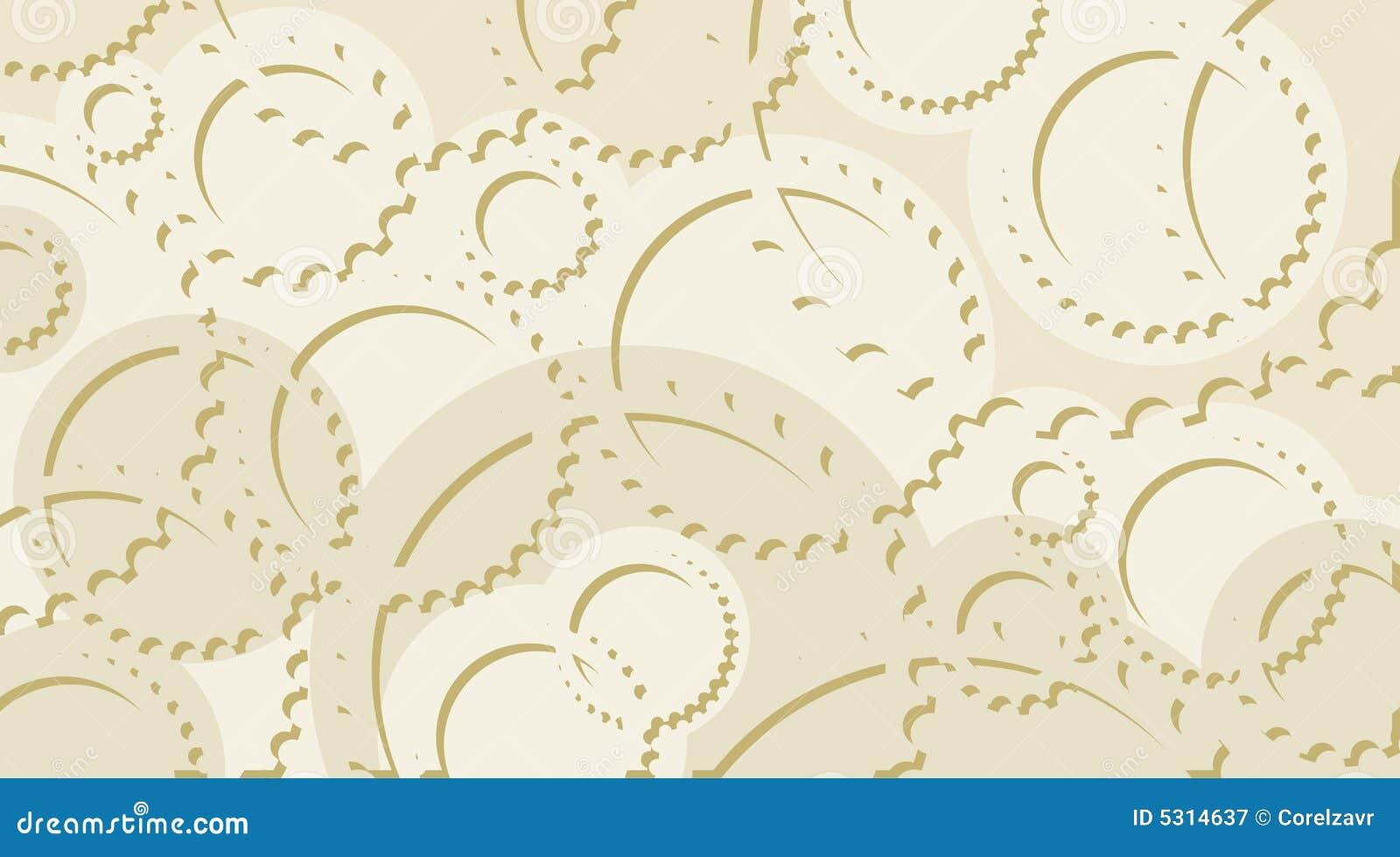 Download Attrezzo e Cogwheels_03 illustrazione vettoriale. Illustrazione di grafico - 5314637