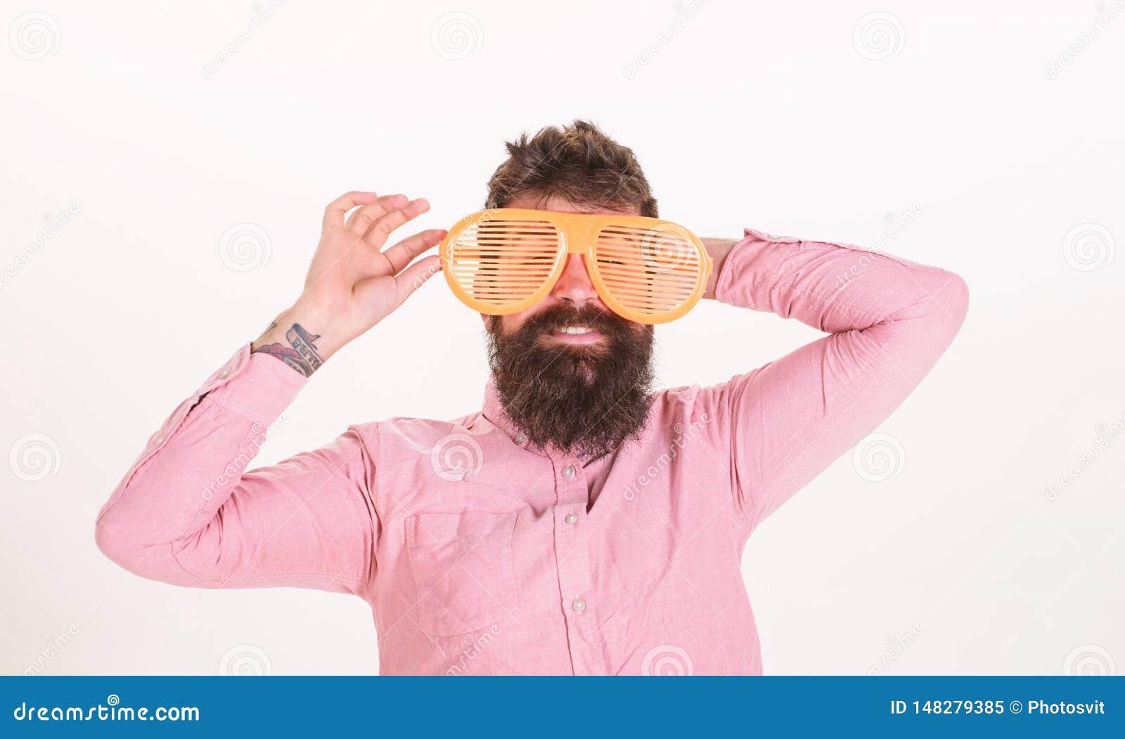 Attribut de vacances de lunettes de soleil et accessoire ?l?gant Accessoire d ?t? de lunettes de soleil de protection oculaire Vo