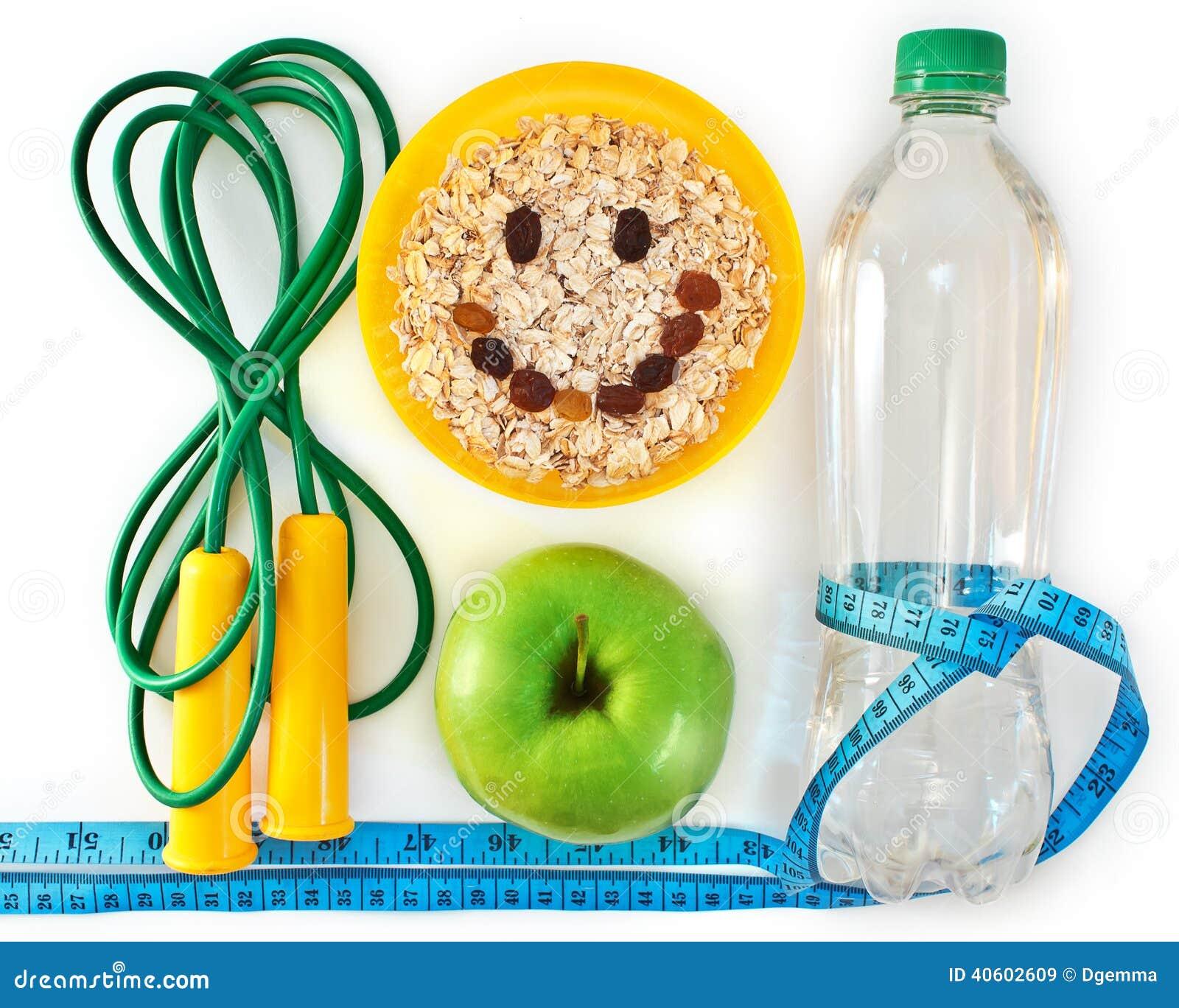 Поделка на тему здоровый образ жизни 1 класс