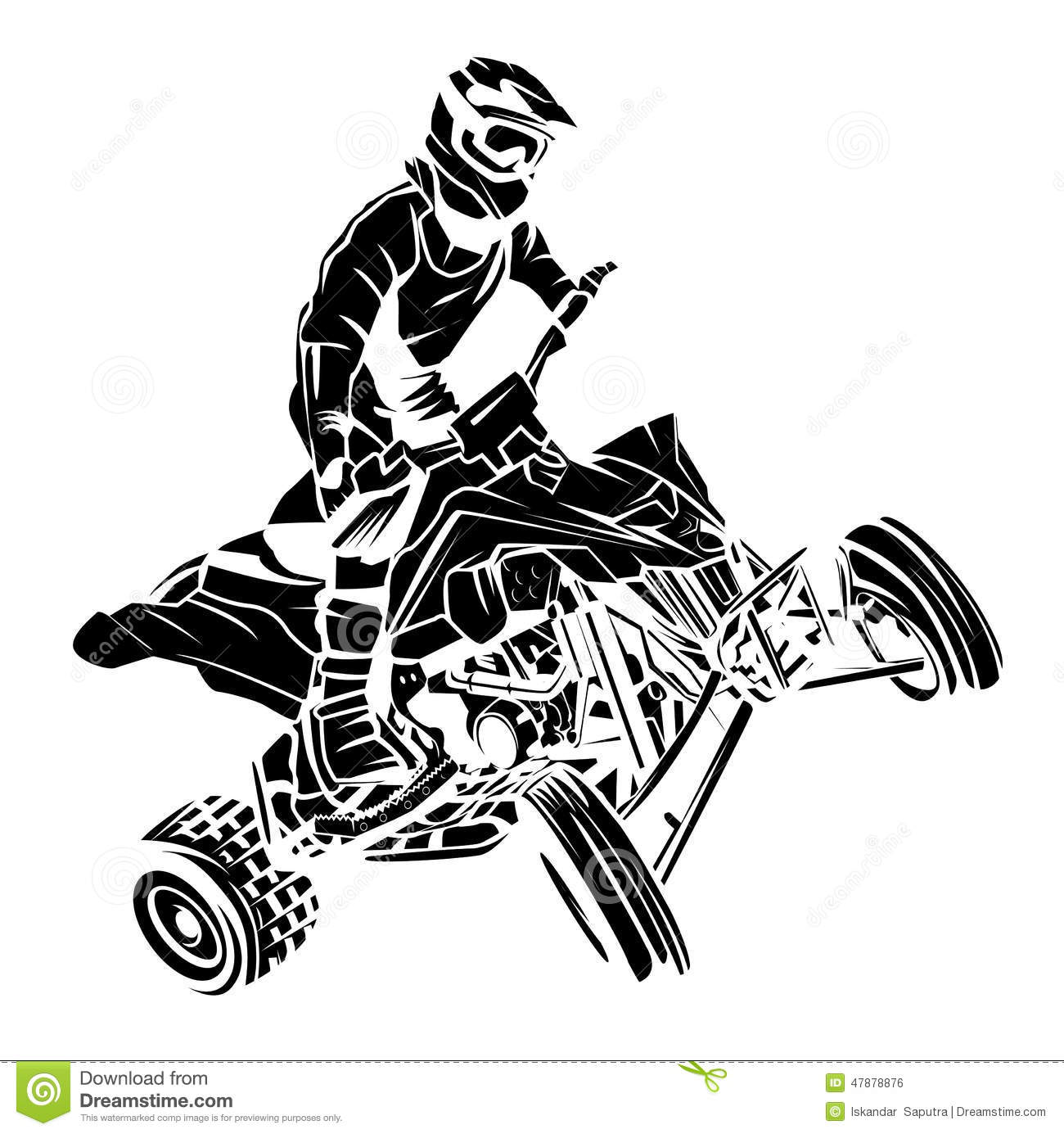 Stock Illustration Atv Moto Rider Eps Illustration Design Image47878876 besides Coloriage Quad moreover Kinderpagina together with Boats Shipping 013 0185 as well e6 b1 bd e8 bd a6 e7 ae 80 e7 ac 94 e7 94 bb e5 b0 8f e6 b1 bd e8 bd a6 e5 a4 a7 e5 85 a8. on atv coloring pages
