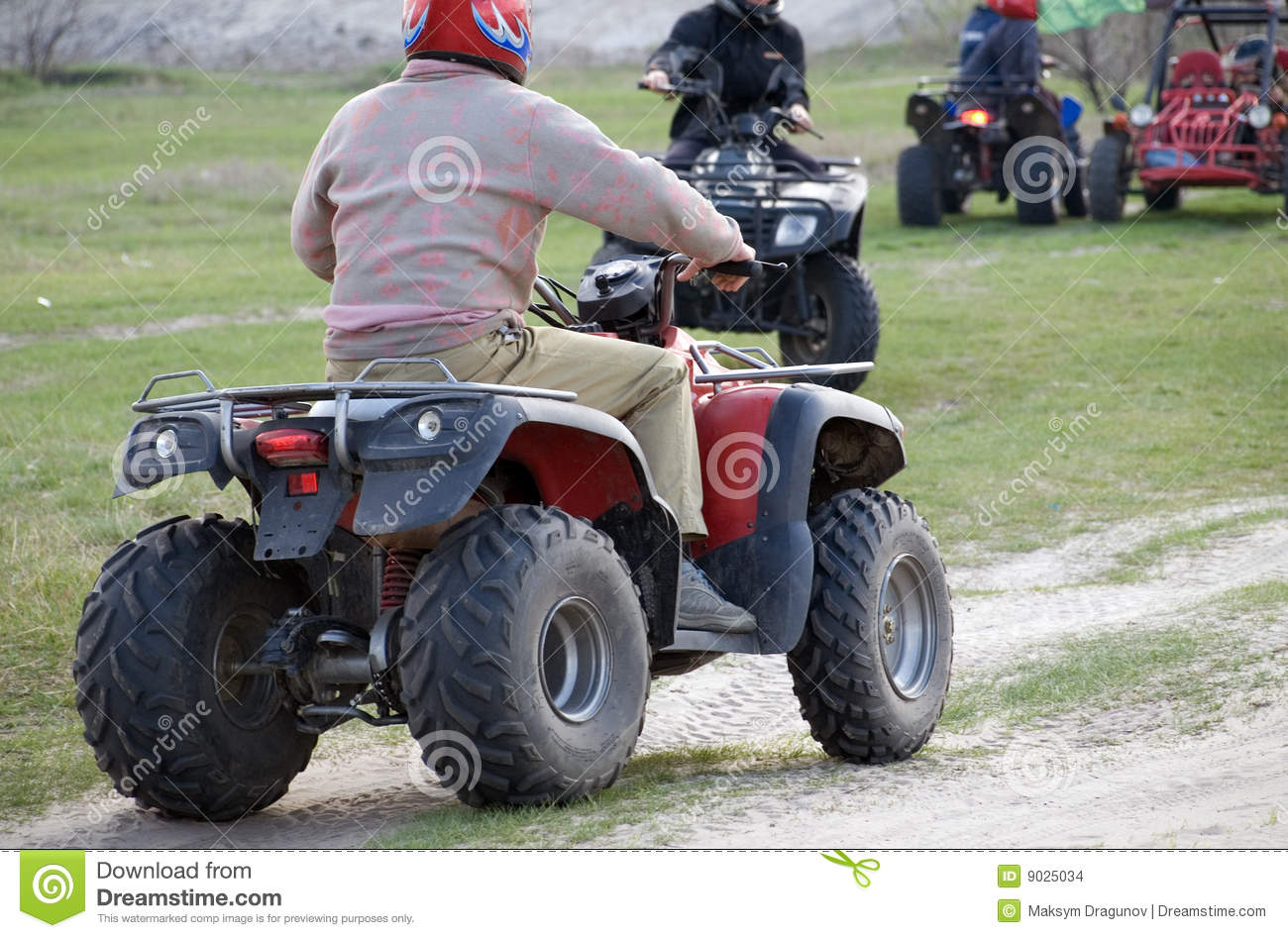 pin pin atv riders tattoos and tattoo designs excellent on pinterest on pinterest. Black Bedroom Furniture Sets. Home Design Ideas