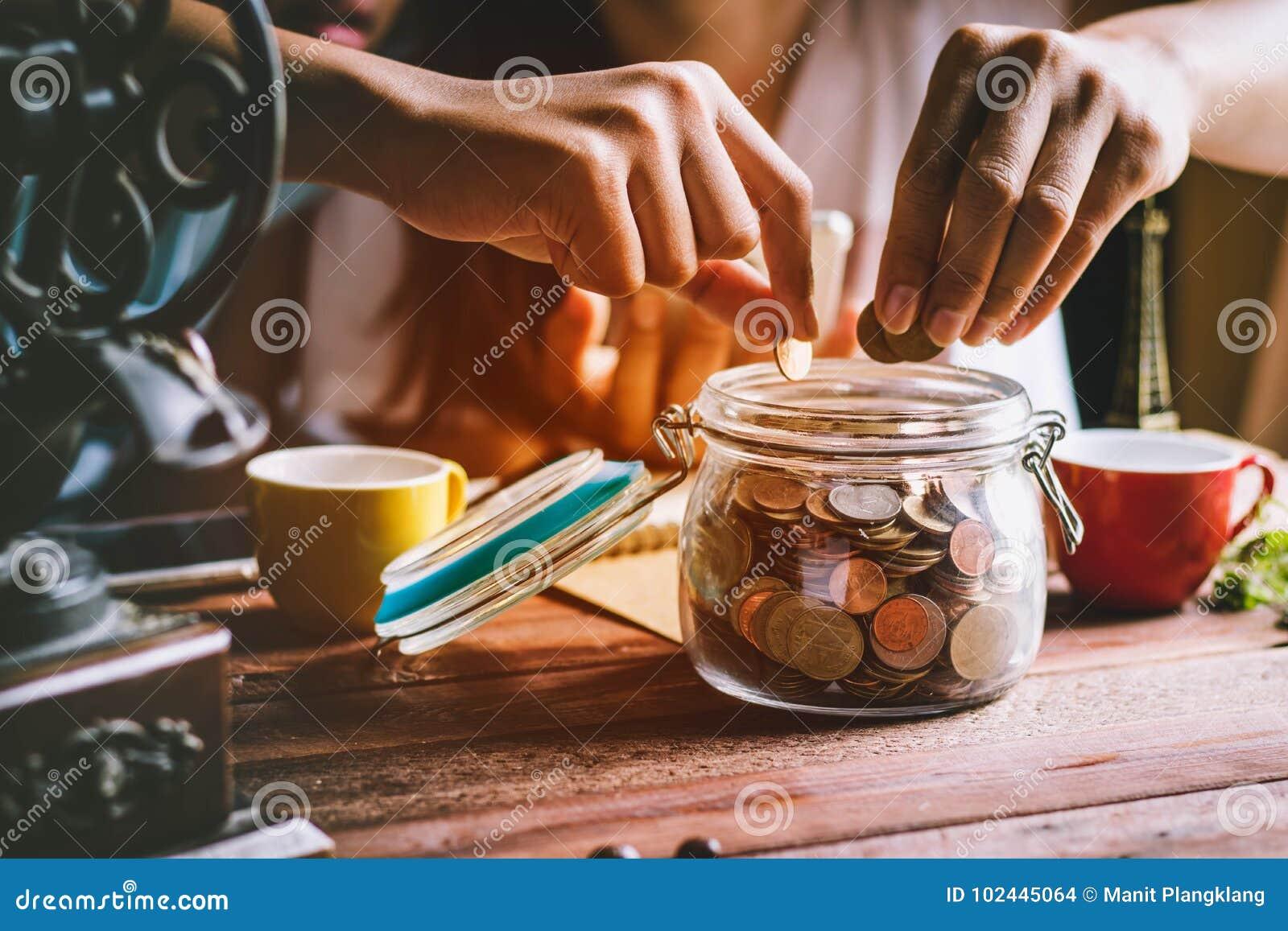 Außer Geld