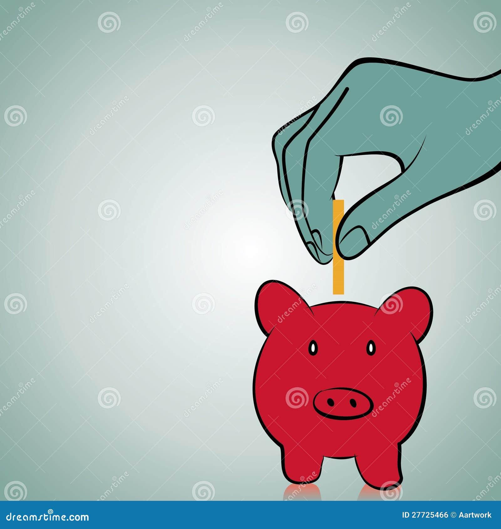 Außer Geldkonzept