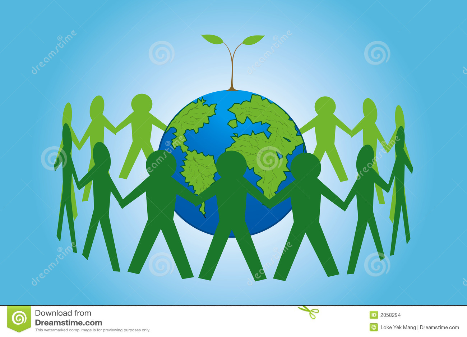 Außer unserem Planeten
