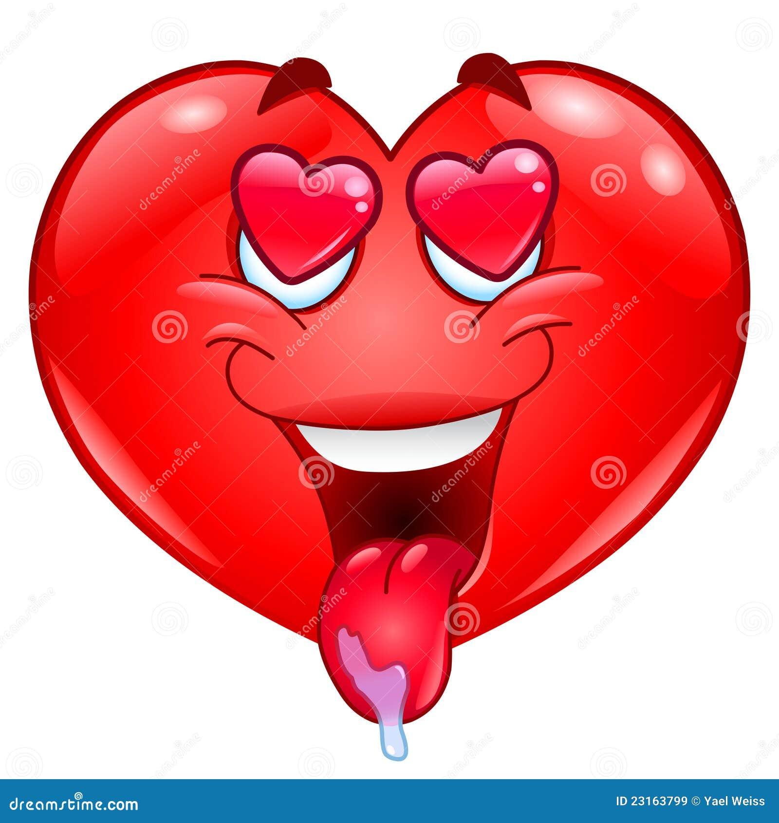 Au coeur d amour