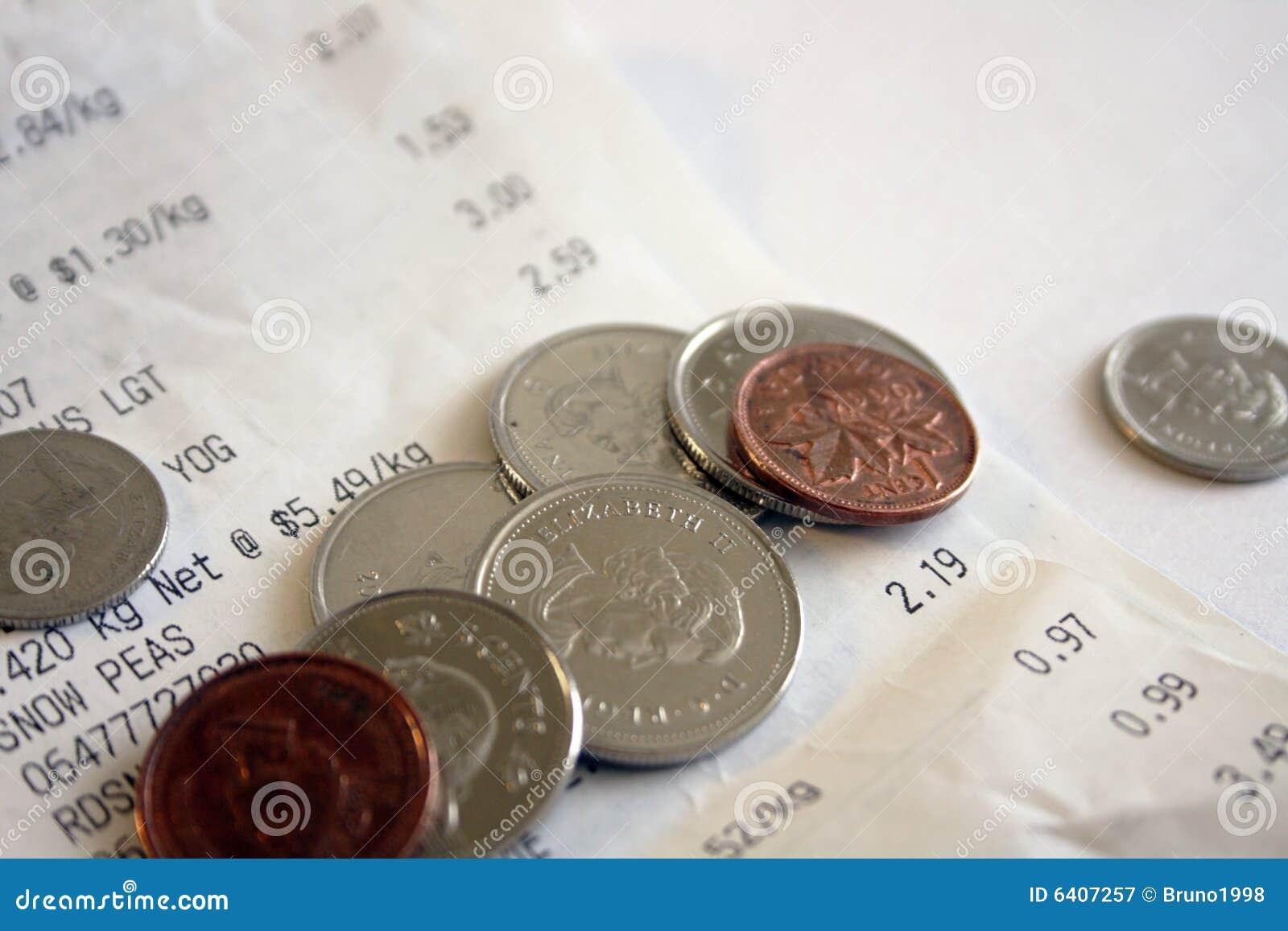 Au dernier penny