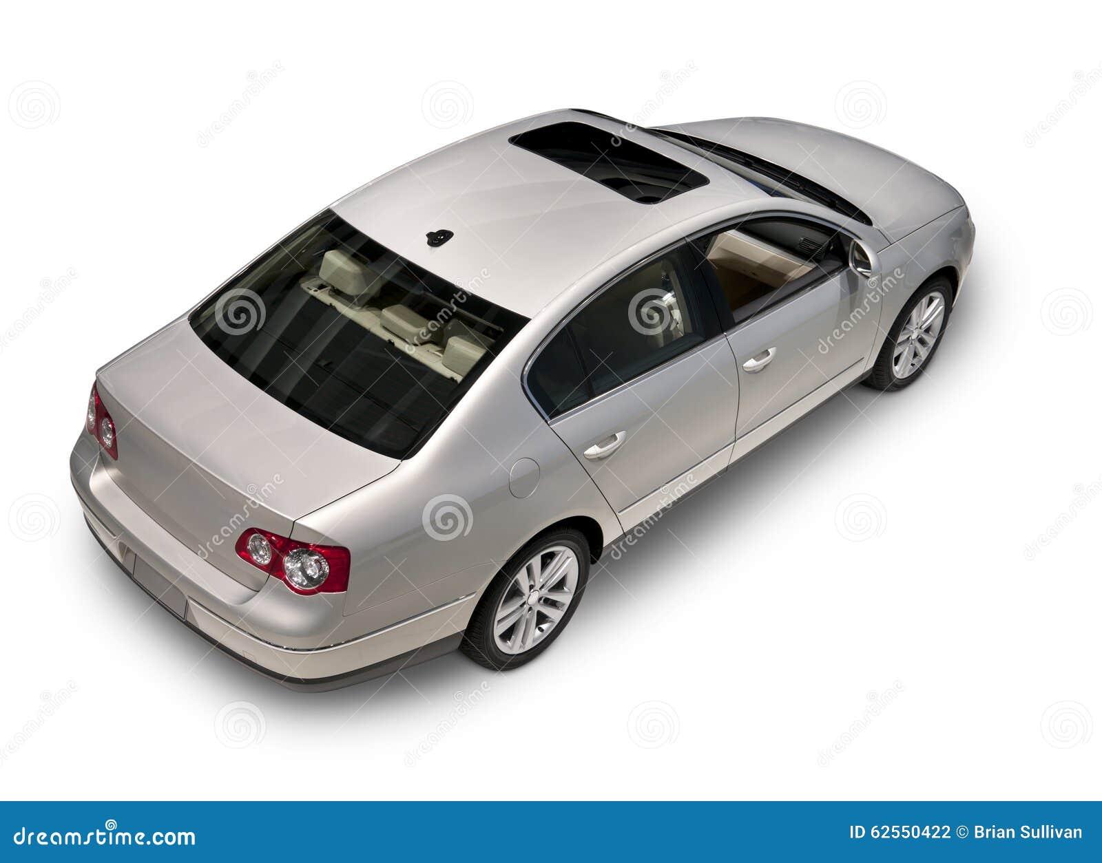 Au dessus de la vue de la voiture photo stock image du - Voiture the cars ...