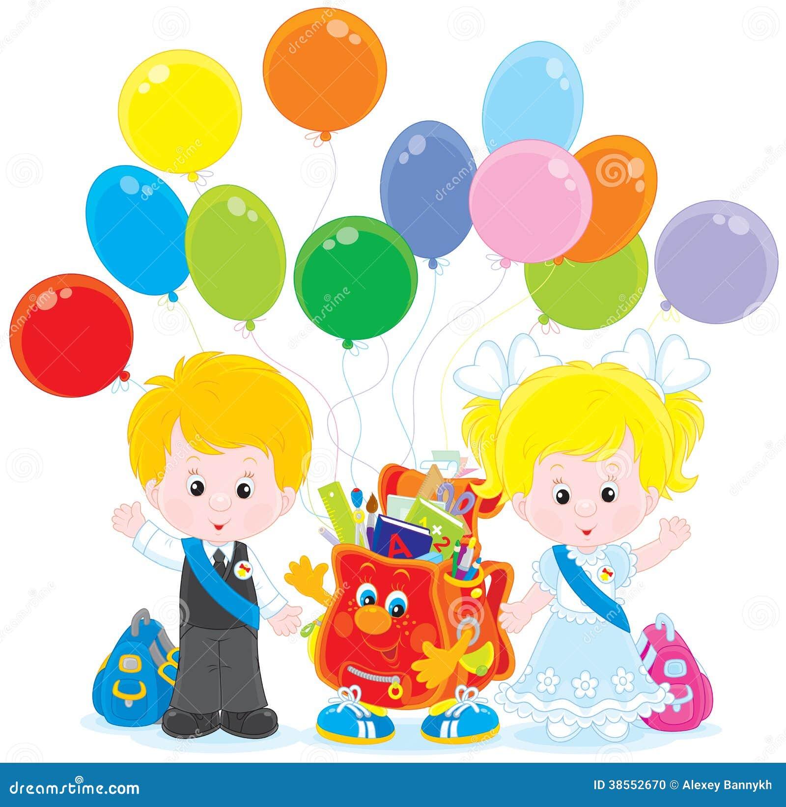 Au revoir jardin d 39 enfants photo stock image 38552670 for Au jardin d enfant