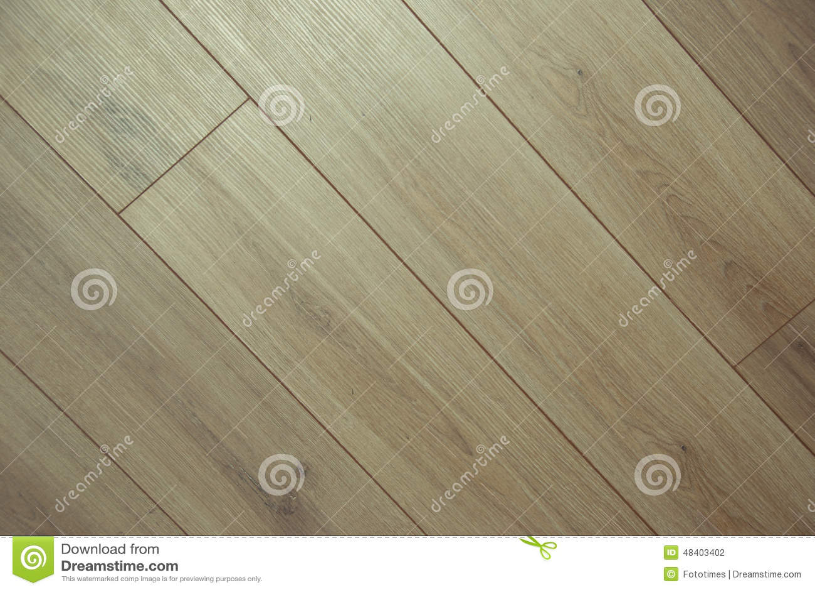 au sol en bois de texture photo stock image du ground 48403402. Black Bedroom Furniture Sets. Home Design Ideas
