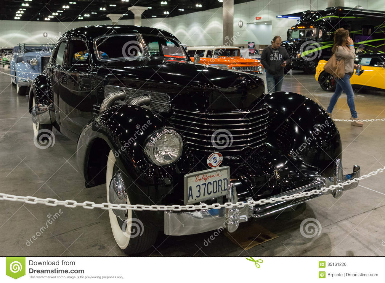 Delighted First Car Built In America Gallery - Classic Cars Ideas ...