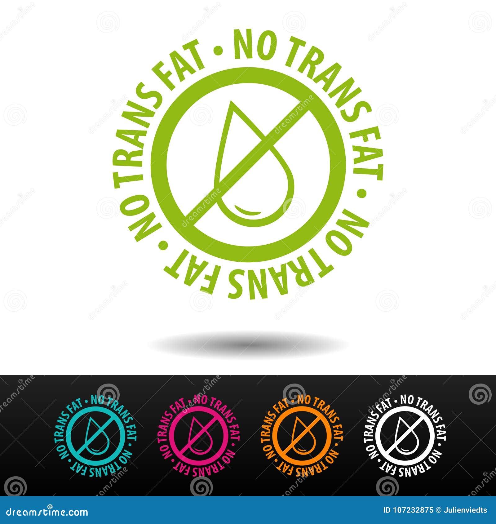 Aucun gros insigne de transport, logo, icône Illustration plate sur le fond blanc Peut être la société commerciale utilisée