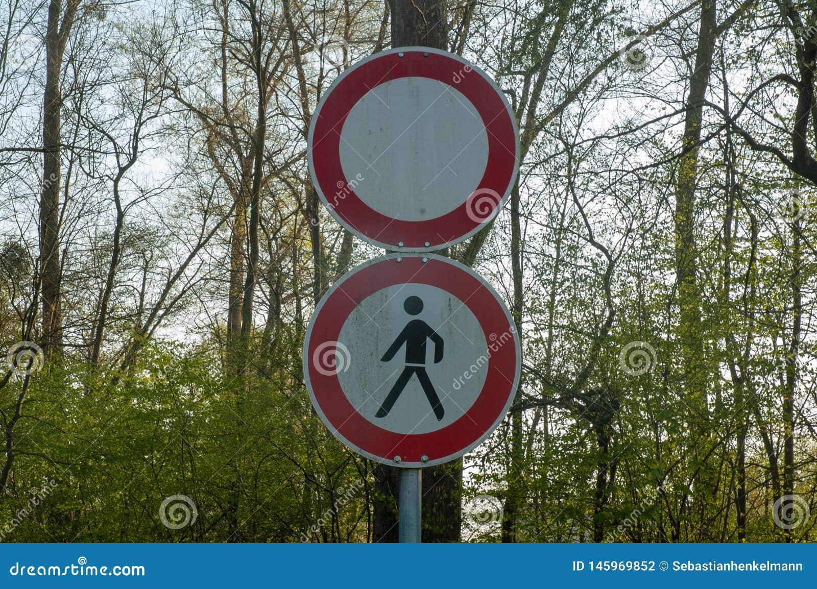 Aucun signe de d?passement