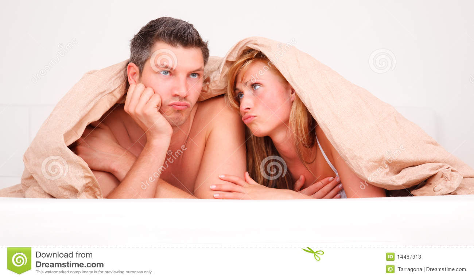 Aucuns couples de sexe