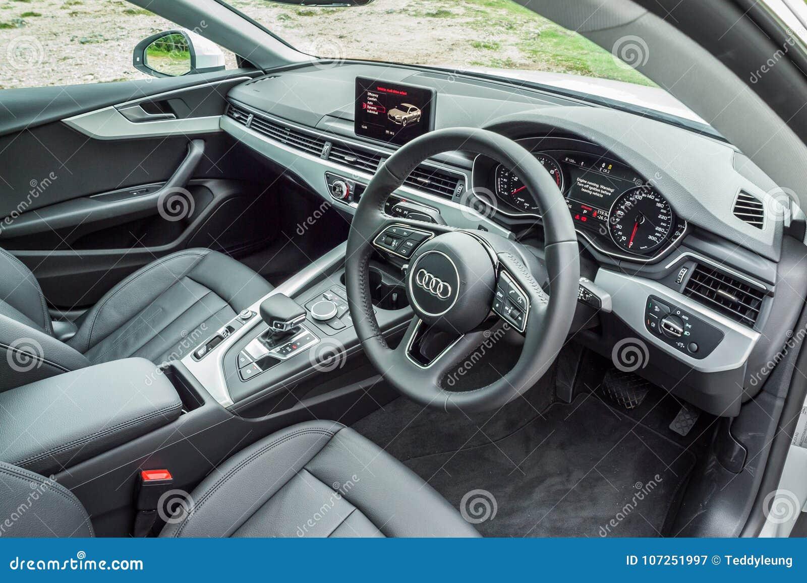 Kelebihan Audi A5 Sportback 2017 Harga