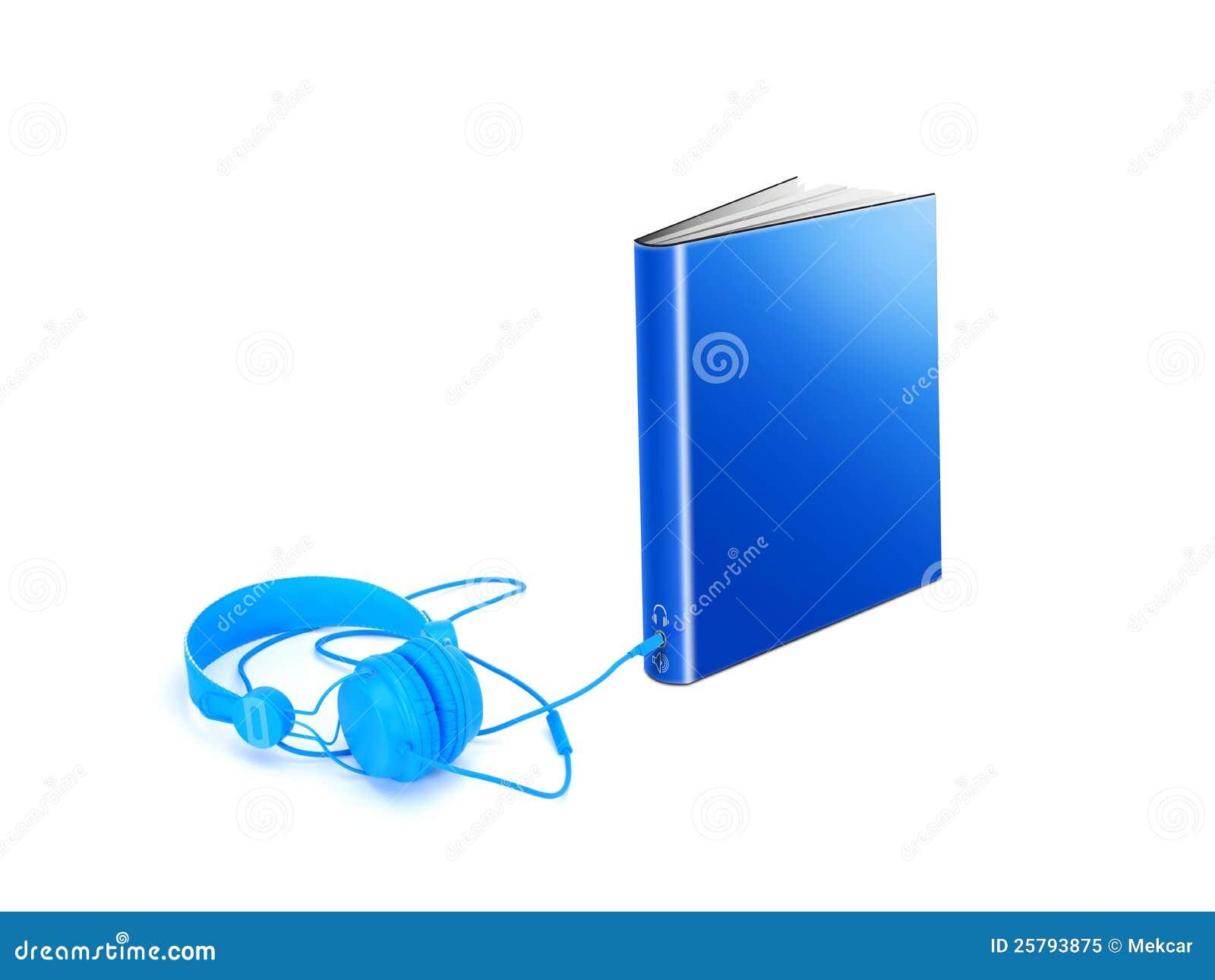 Audio Books Free White Teens 63