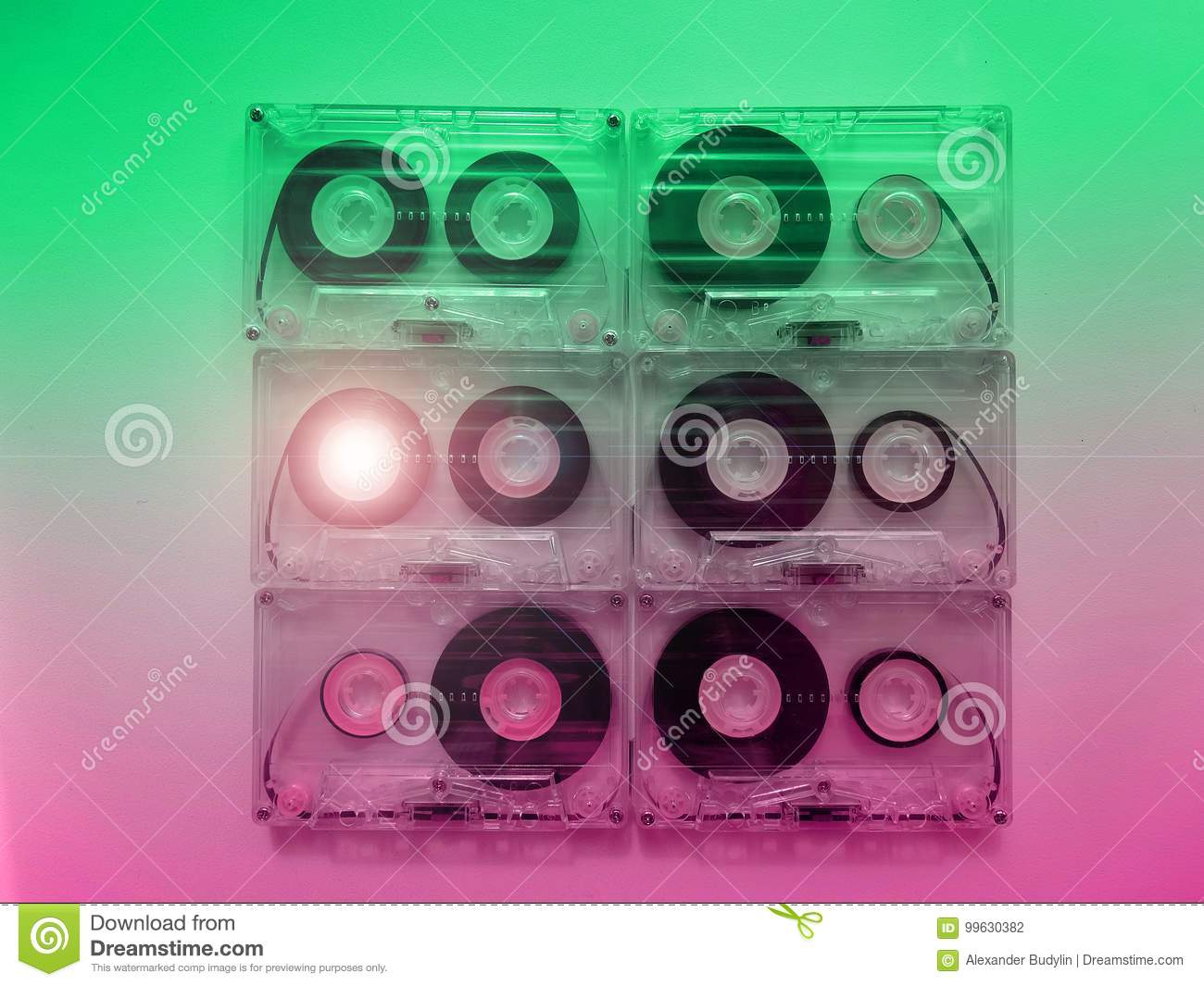 Download Wallpaper Music Tape - audio-cassettes-recorder-s-retro-vintage-old-music-time-generation-tape-wallpaper-background-style-nostalgia-song-neon-cover-99630382  Pictures_795245.jpg