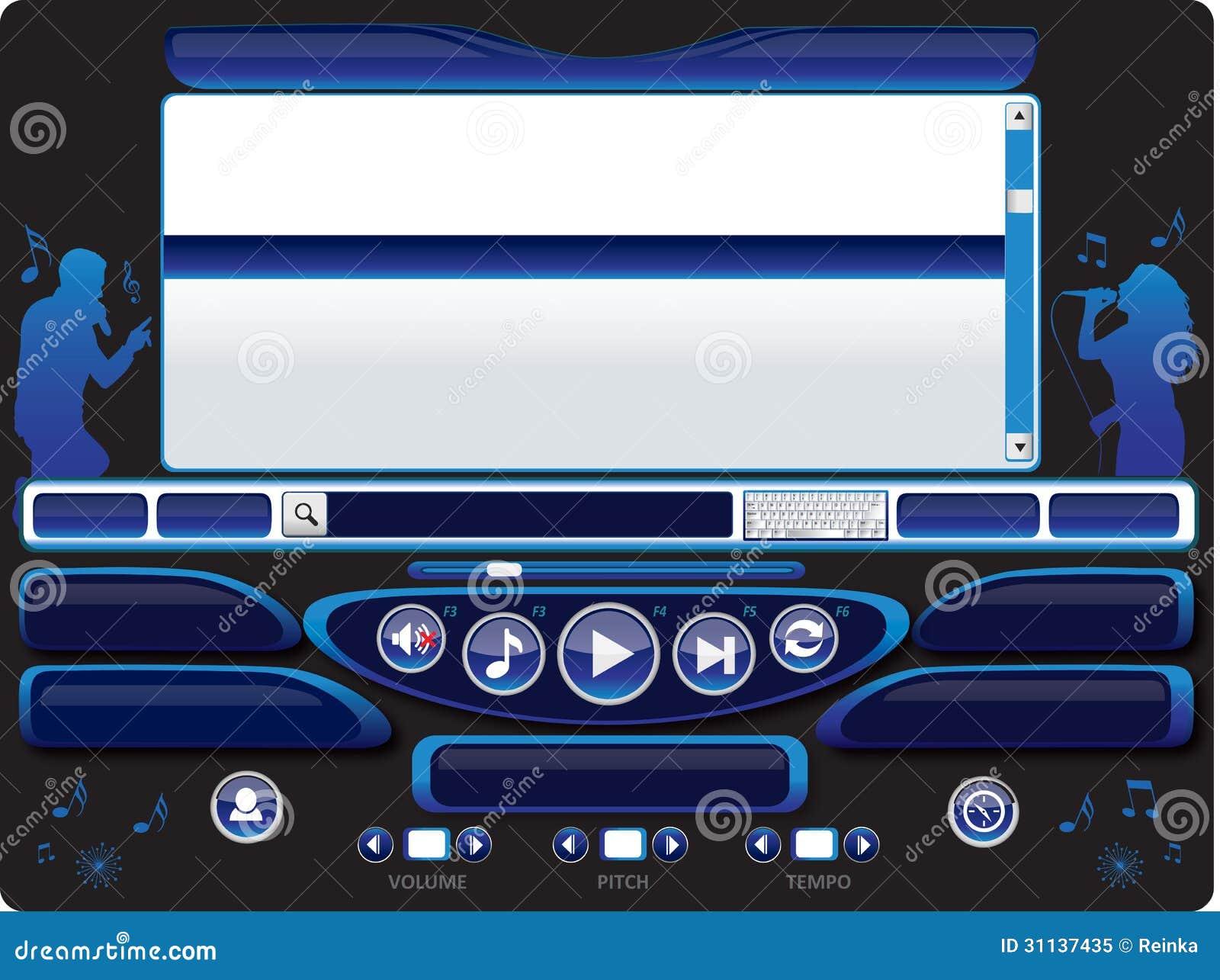 Basi-karaoke.com - Basi Musicali - MP3 Karaoke …
