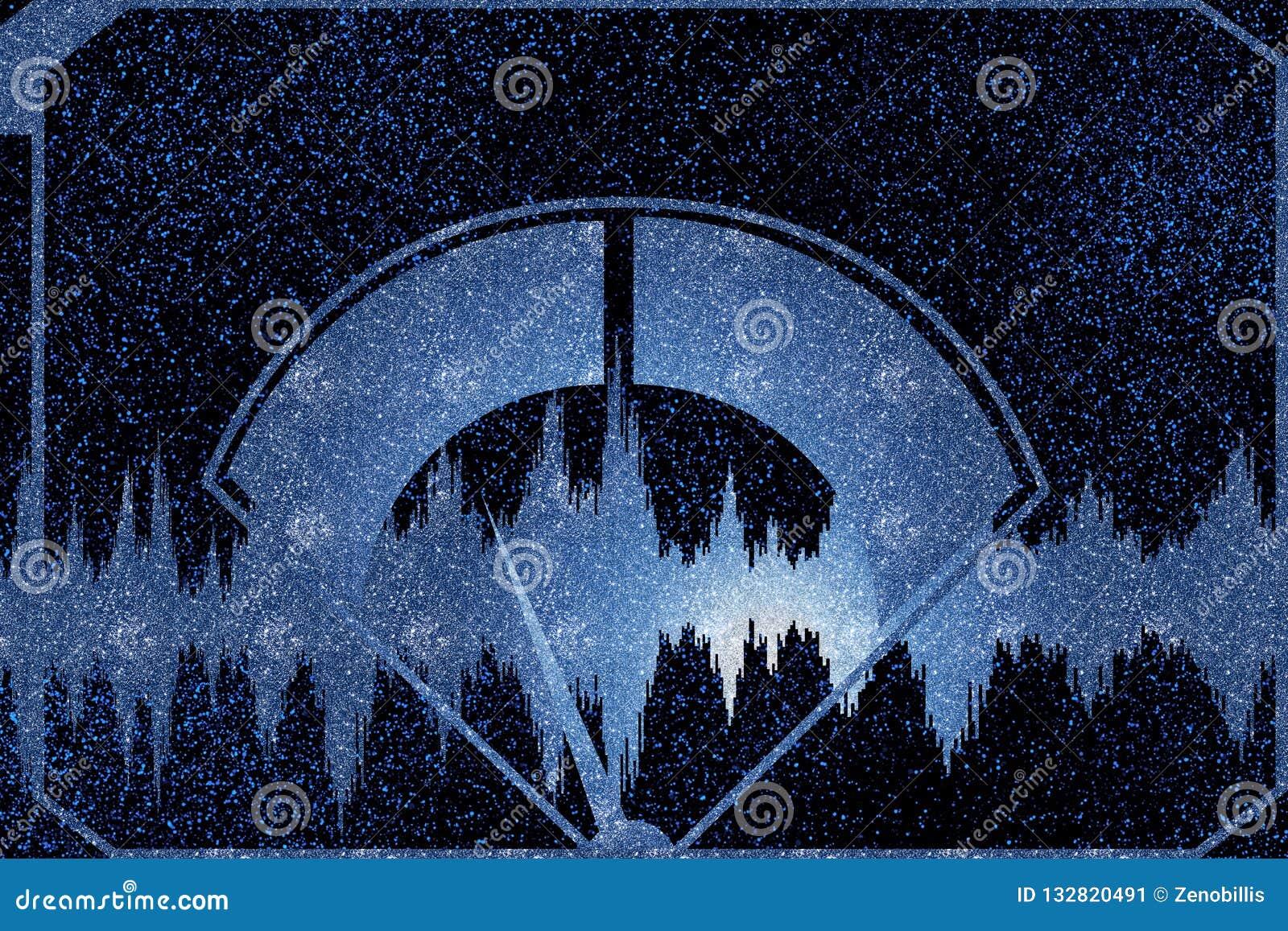 Audio Vu Meter Vintage Audio Amplifier Decibels Gauge Analog Radio Tuner Sound Audio Waves Signals Stock Illustration Illustration Of Equalizer Electric 132820491